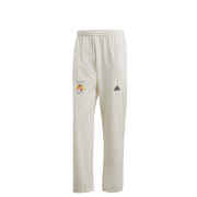 Westleigh CC Adidas Elite Playing Trousers
