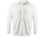 Trimpell CC AR L/S Playing Shirt