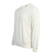 Trimpell CC AR L/S Playing Sweater