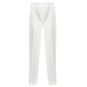Trimpell CC AR Playing Trousers