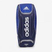 2019 Adidas Libro Duffle Bag