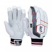 2021 Kookaburra Beast 2.1 Batting Gloves