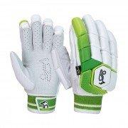 2021 Kookaburra Kahuna 2.1 Batting Gloves