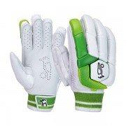 2021 Kookaburra Kahuna 4.1 Batting Gloves