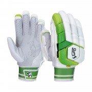 2021 Kookaburra Kahuna Pro Batting Gloves