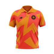 2020 New Balance Birmingham Phoenix Junior Playing Shirt