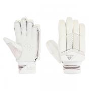 2021 Adidas XT 4.0 Junior Batting Gloves