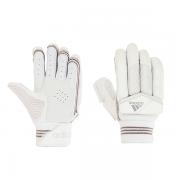 2021 Adidas XT 5.0 Junior Batting Gloves