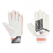 2021 Adidas Incurza 4.0 Junior Batting Gloves