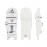 2021 Adidas XT 1.0 Batting Pads