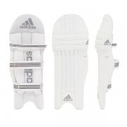 2020 Adidas XT 2.0 Batting Pads