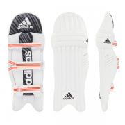 2020 Adidas Incurza 2.0 Batting Pads