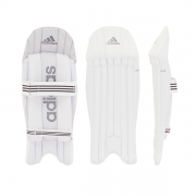 2021 Adidas XT 2.0 Wicket Keeping Pads