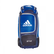2021 Adidas XT Duffle Bag