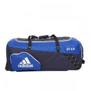 2020 Adidas XT Medium Wheelie Bag