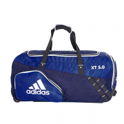 2021 Adidas XT Wheelie Bag Junior