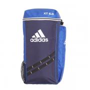 2021 Adidas XT Duffle Bag Junior