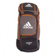 2020 Adidas Incurza 3.0 Duffle Bag