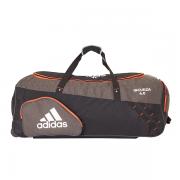 2020 Adidas Incurza Medium Wheelie Bag