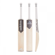 2021 Adidas XT Grey 4.0 Cricket Bat