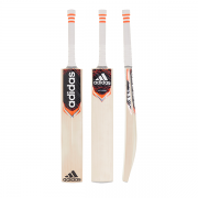 2021 Adidas Incurza 4.0 Cricket Bat