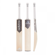 2021 Adidas XT Grey 5.0 Junior Cricket Bat