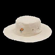 Catherine De Barnes CC Sun Hat