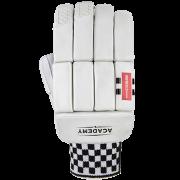 2020 Gray Nicolls Academy Batting Gloves