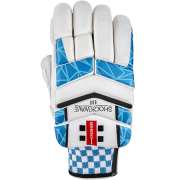 2019 Gray Nicolls Shockwave 800 Batting Gloves