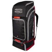2021 Gray Nicolls Prestige Duffle Bag