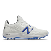 2020 New Balance CK10 BL4 Cricket Shoes