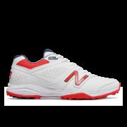 2019 New Balance CK4020 B3 Cricket Shoes