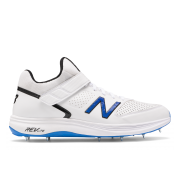 2020 New Balance CK4040 L4 Cricket Shoes