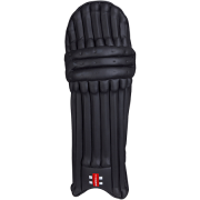 2020 Gray Nicolls Prestige Black Batting Pads