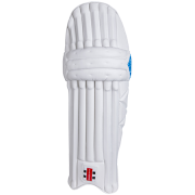 2020 Gray Nicolls Shockwave 800 Batting Pads