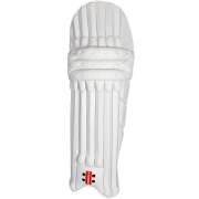 2017 Gray Nicolls Velocity XP 1 550 Batting Pads