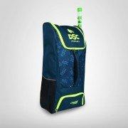 2021 DSC Condor Glider Duffle Bag