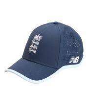 2017 New Balance England Cricket Beanie Hat