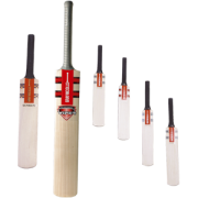 Gray Nicolls Oblivion Mini Bat