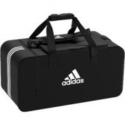 Marchwiel and Wrexham Cricket Club Black Training Holdall