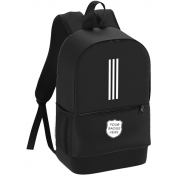 Carholme CC Black Training Backpack