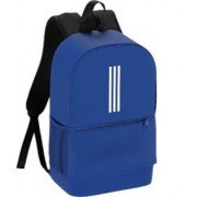 Tenbury United FC Blue Training Backpack