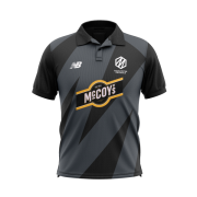 2020 New Balance Manchester Originals Playing Shirt