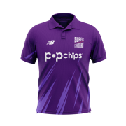 2020 New Balance Northern Superchargers Playing Shirt