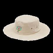 Gomersal CC Sun Hat