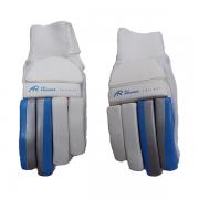 2021 All Rounder Junior Batting Glove