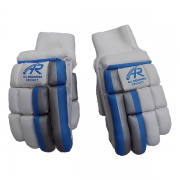2019 All Rounder Youth Batting Glove **