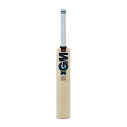 2020 Gunn & Moore Ben Stokes BBC SPOTY Limited Edition Bat