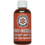 Kookaburra Bat Oil