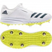 2017 Adidas Howzat Full Spike II Cricket Shoes
